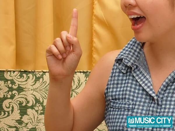 Cách để Có giọng hát cao, khỏe, nội lực