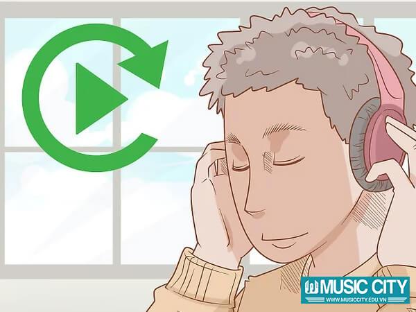 Cách để Nhận biết Khả năng Ca hát của bạn